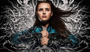 Cursed: Netflix's new fantasy series premieres trailer