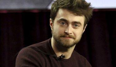 """Daniel Radcliffe replied to JK Rowling: """"Trans women are women"""""""