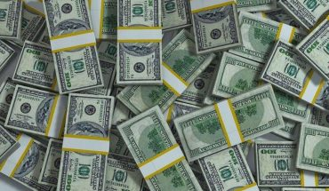 Dollar price today Friday, June 19, 2020