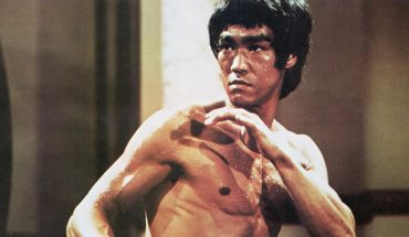 ESPN launches new documentary about Bruce Lee's life