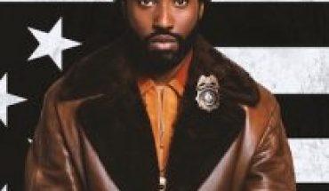El cine que adelantó el estallido del conflicto racial en Estados Unidos