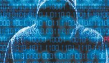 Experts report that online ID frauds have risen by 37% since pandemic began