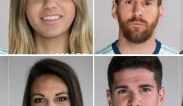 FaceApp; care unclear policies put your privacy at risk