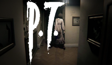 Five years of the terrifying P.T. video game, the canceled sequel to 'Silent Hill'