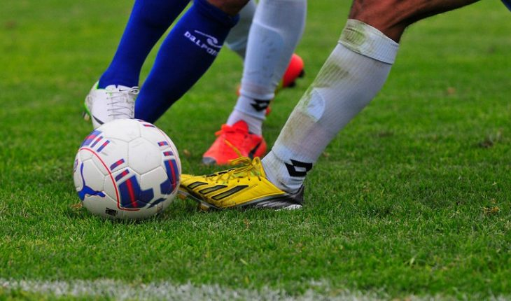 Football could return in September to South America