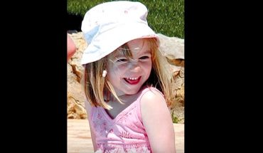 German prosecutor investigates possible link between suspected disappearance of Madeleine McCann and another 5-year-old