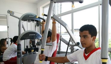Jalisco allows 25% gym reopening and contradicts Health