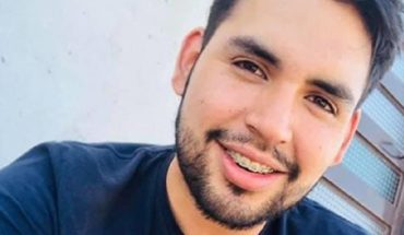 Juan Carlos, an Engineering student in Chihuahua, is murdered