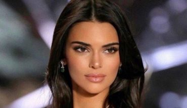 Kendall Jenner's commercial conflict resurfaces on the networks