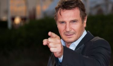 Let's celebrate Liam Neeson's 68th birthday with a review of his best films