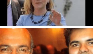 #LordAcosador vs #LadyPrimeraClase; gutsier's controversy