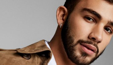 """Manuel Turizo sends message of brotherly love in """"Love Me While You Can"""""""