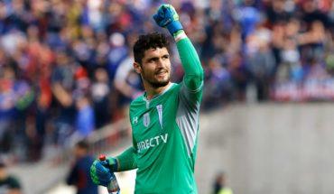 """Matías Dituro: """"We need at least six weeks of preparation"""""""