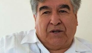Mexican bishop is wounded in alleged crossfire