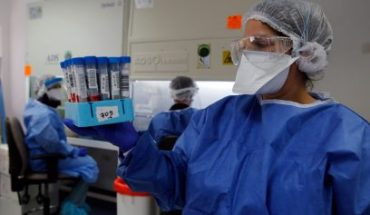 Mexico must do more COVID tests ahead of 'new normal'