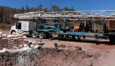 Morelia City Council registers 22 active works