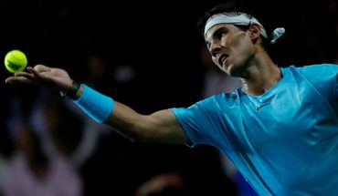 """Nadal: """"I will play Roland Garros if we can be in optimal and safe condition"""""""