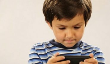 Nearly 50% of Mexican children use social media and their parents don't know