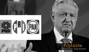 Una de liberales y conservadores – La Opinión de Miguel Pérez Pompa