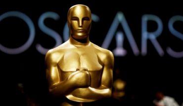 Oscar 2021: Postpone the awards ceremony for April 25