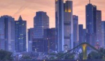 Postcoronavirus cities: no tacos and greener