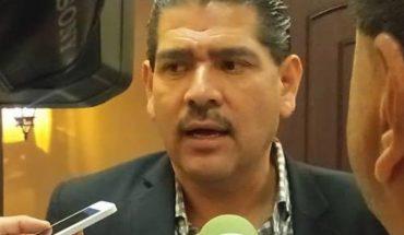 Prosecutor to question mayor of Ixtlahuacán over Giovanni's death