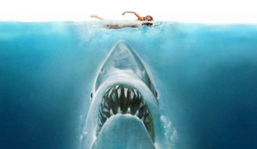 Shark: 45 years after the premiere that created a genre