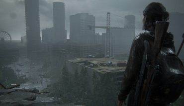 The Last Of Us 2: Waiting ends with a story full of emotions and violence