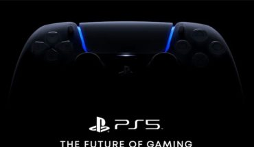 The PlayStation 5 performance would be this Thursday