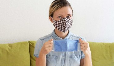 The myths about coronavirus, explained and denied
