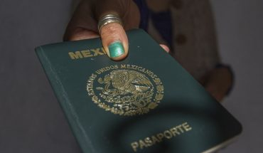They will reissue passports from 22 June under these measures
