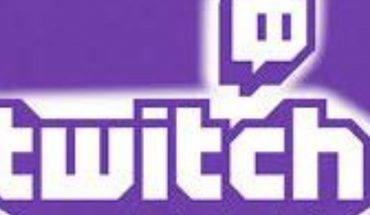 TwitchCon San Diego face-to-face format canceled by covid-19