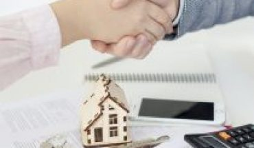 Up to 44% have lowered property prices in Greater Santiago