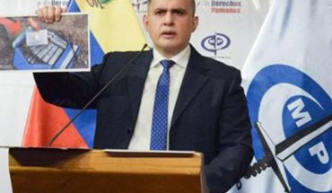 Venezuelan authorities seize more than two tons of drugs
