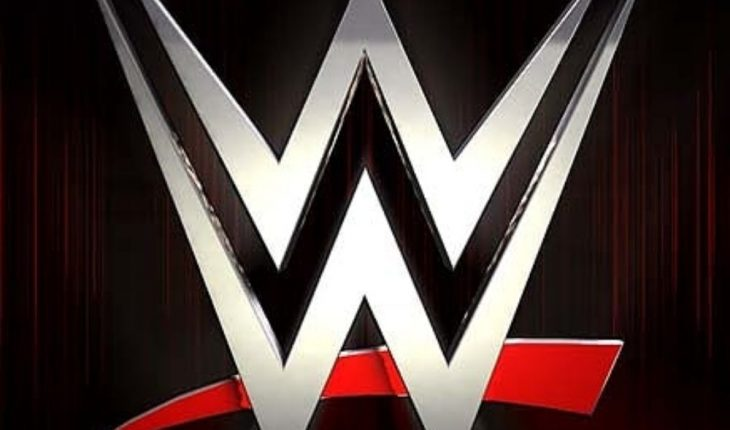 WWE: A wrestler tests positive for COVID-19