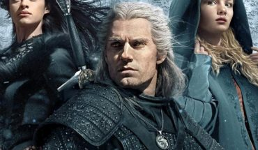 When does Season 2 of The Witcher premiere?