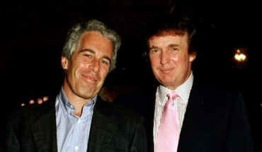 Who was Jeffrey Epstein, the man linked to Donald Trump?