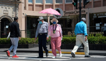 With strict measures endorses Morelia City Council reopening non-essential shops