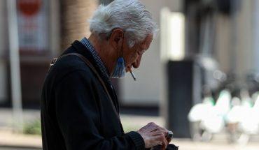 World Tobaccoless Day passes amid pandemics and alternative bans