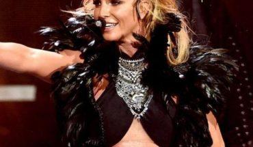 ¿Por qué Britney Spears se volvió tendencia en Twitter?
