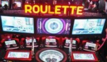 """""""Una campaña desbocada y descomunal"""": Diputado González (PPD) denuncia lobby de las empresas de Casinos para influir en la futura legislación y salvar al grupo Enjoy"""