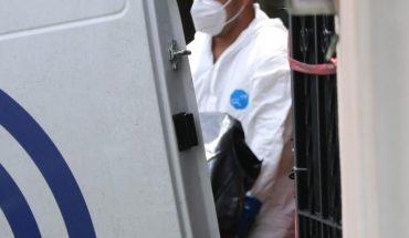 16 cuerpos podría tener una nueva fosa ubicada en El Salto, Jalisco