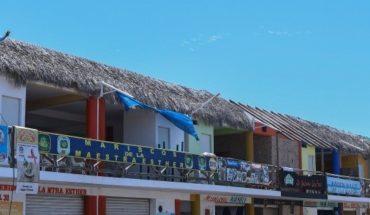 800 familias de Altata, Navolato, viven del turismo y no tienen otra actividad para salir adelante