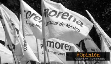 A 6 años del Movimiento Regeneración Nacional – La Opinión de Miguel Pérez Pompa