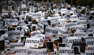 AMIA: 26 años de impunidad
