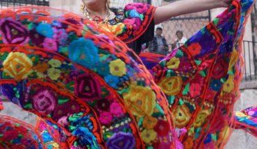 AcompañArte campaña para apoyo a la cultura en Michoacán