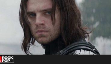 """Actor de Avengers es acusado de """"racista"""" por antigua foto de su novia"""