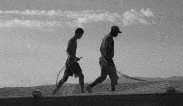 Agricultura, migrantes y COVID-19