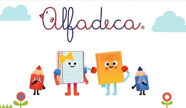 Alfadeca: Programa de TV Educa será emitido en Paraguay