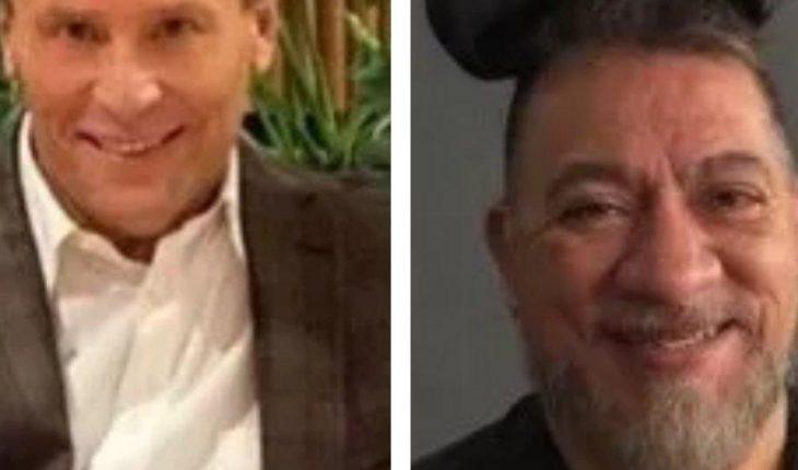 Alfredo Adame vs Carlos Trejo: Mejores memes de la nueva polémica